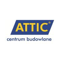 logo_attic