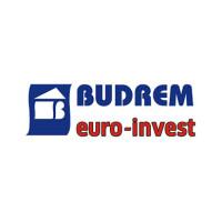 logo_budrem