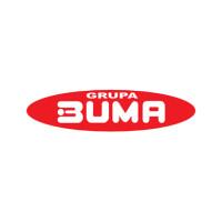 logo_buma