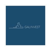 logo_galinvest