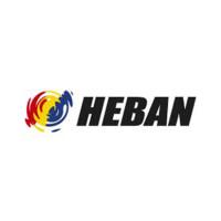 logo_heban