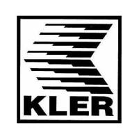 logo_kler