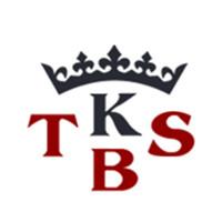 logo_ktbs