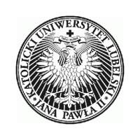 logo_kul