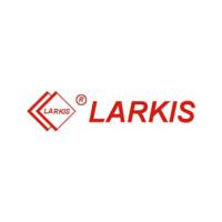 logo_larkis