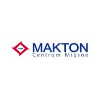 logo_makton
