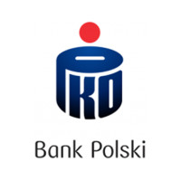 logo_pko