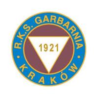 logo_rks