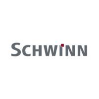 logo_schwinn