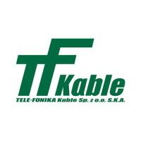 logo_telefonika