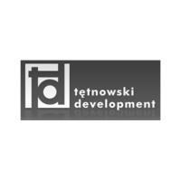 logo_tetnowski