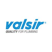 logo_valsir