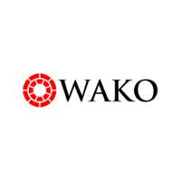 logo_wako