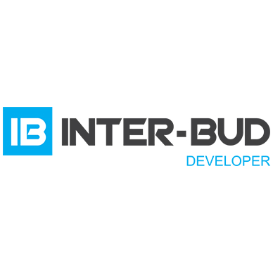 logo_interbud